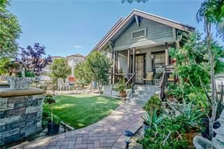 Multi-family Home for sale in 215 E Ellis Street, Long Beach, CA, 90805