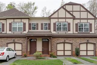 Townhouse for sale in 2305 James River Trail, Carrollton, VA, 23314