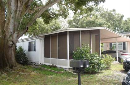 Propiedad residencial en venta en 3432 State Road 580 Lot 429, Safety Harbor, FL, 34695