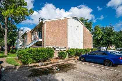Apartment for rent in 3724 Woodchase Dr, Houston, TX, 77042