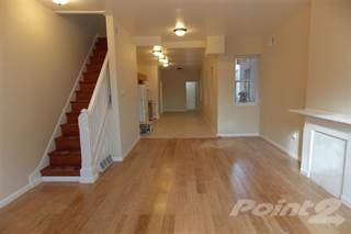 Apartment for rent in 2535 W Montgomery Ave, Philadelphia, PA, 19121