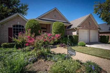 Residential for sale in 6316 Fannin Drive, Arlington, TX, 76001
