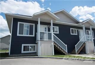 Multi-family Home for sale in 9205 93 Avenue, Grande Prairie, Alberta