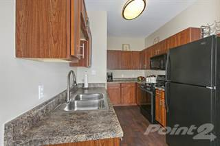 Apartment for rent in River Run at Naperville Apartments - Red Cedar, Naperville, IL, 60564