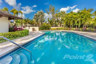 Apartment for rent in Lakeside Villas - Laurel, Miami, FL, 33193