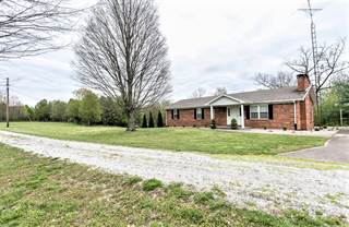 Single Family for sale in 150 Lakeview Subdivision, Lebanon, KY, 40033