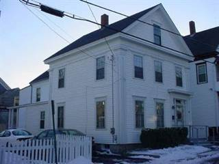 Single Family for sale in 92 Union Street, Bath, ME, 04530