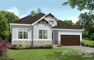 Single Family for sale in 876 Rossum Dr, Loveland, CO, 80537
