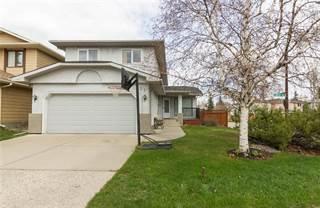 Single Family for rent in 257 SUNDOWN WY SE, Calgary, Alberta
