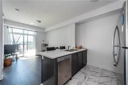 Single Family for sale in 101 Shoreview Place 517, Hamilton, Ontario, L8E0K3
