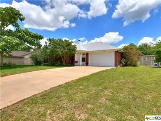 Single Family for sale in 903 Joe Morse Drive, Copperas Cove, TX, 76522