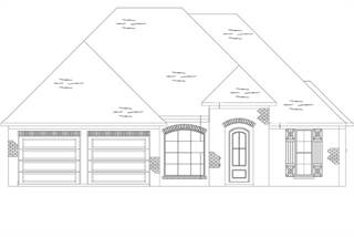 Single Family for sale in 25 ENCLAVE CIR, Ridgeland, MS, 39157