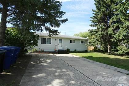 Residential Property for sale in 229 Mowat CRESCENT, Saskatoon, Saskatchewan, S7L 4Y1