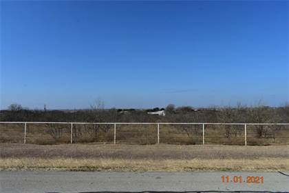 Lots And Land for sale in 2208 White Lane, Haslet, TX, 76052
