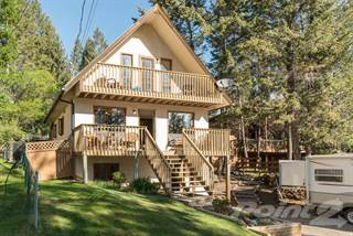 Residential Property for sale in 1730 7th Avenue, Invermere, British Columbia, V0A 1K0