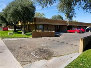Comm/Ind for rent in 1858 E SOUTHERN Avenue, Tempe, AZ, 85282