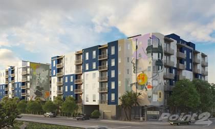 Apartment for rent in 21425 Vanowen St, Canoga Park, CA, 91303