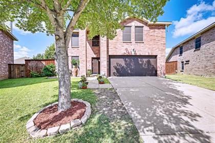 Residential Property for sale in 8000 Stowe Springs Lane, Arlington, TX, 76002