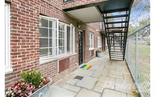 Condo for sale in 2695 Shell Rd 1G, Brooklyn, NY, 11223