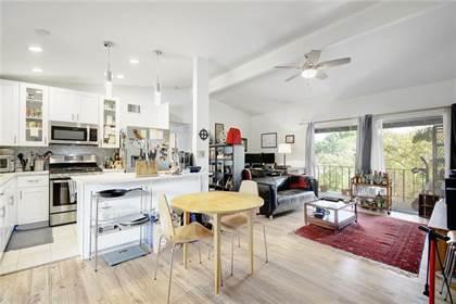 Condominium for sale in 1304 Mariposa DR 226, Austin, TX, 78704