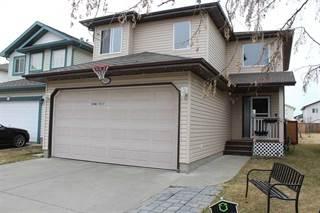 Single Family for sale in 3440 19 ST NW, Edmonton, Alberta, T6T1Y9