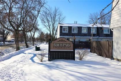 Single Family for sale in 270 Lumsden Avenue 3, Winnipeg, Manitoba, R2Y0J9
