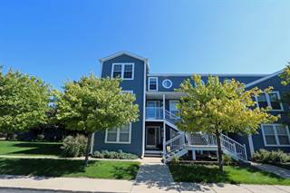 Residential Property for sale in 2327 S Pointe Way, St. Joseph, MI, 49085