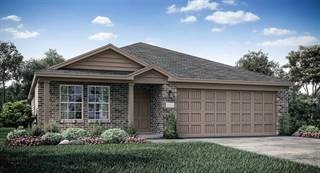 Single Family for sale in 9221 Summerlee Street, Dallas, TX, 75227