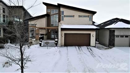 Residential Property for sale in 38 Vestford Place, Winnipeg, Manitoba