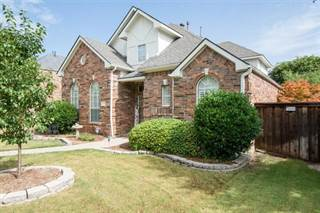 Single Family for sale in 2309 Haystack Drive, Plano, TX, 75025