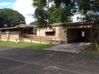 Residential Property for sale in 83 Pine Trail South, Kerrville, TX, 78028