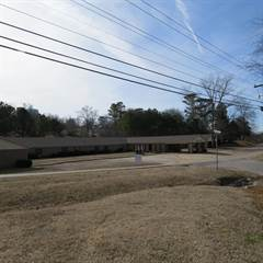 Multi-family Home for sale in 715 Lawrence St E, Russellville, AL, 35653