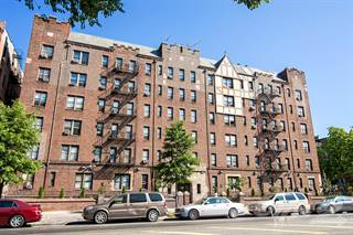 Apartment for rent in 95 Linden Boulevard, Brooklyn, NY, 11226