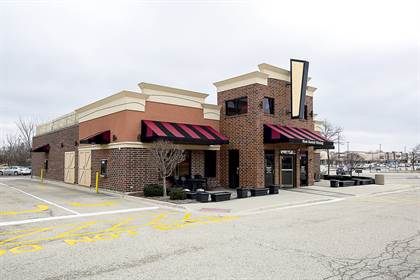Arlington Heights Il Commercial Real Estate For Sale Lease 14 Properties Point2