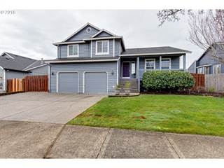 Single Family for sale in 700 SE 10TH ST, Troutdale, OR, 97060