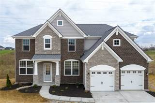 Single Family for sale in 1100 Clearspring Lane, Hebron, KY, 41048