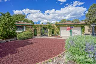 Residential Property for sale in 11909 Morocco Road NE, Albuquerque, NM, 87111