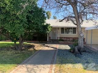 Residential Property for sale in 2548 Moe Lane #B, Yuba City, CA, 95991
