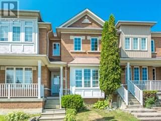 Single Family for sale in 102 BRIDGEPORT Drive, Toronto, Ontario