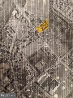 Lots And Land for sale in 1433 HAINESPORT MOUNT LAUREL ROAD, Mount Laurel, NJ, 08054