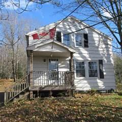 Single Family for sale in 709 Willow St, Truro, Nova Scotia