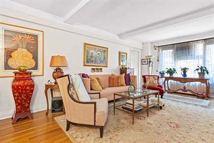 Residential Property for sale in 320 Central Park West 2 N, Manhattan, NY, 10025
