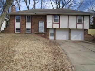 Single Family for sale in 110 Monroe Avenue, Belton, MO, 64012
