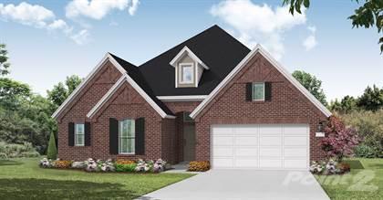 Singlefamily for sale in 31703 Harmony Heights Lane, Hockley, TX, 77447