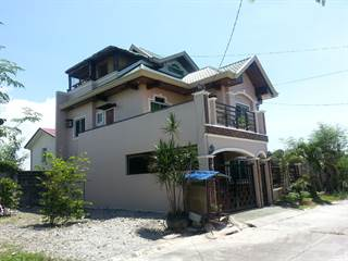 Residential Property for sale in Town and Country Molino, Bacoor, Cavite