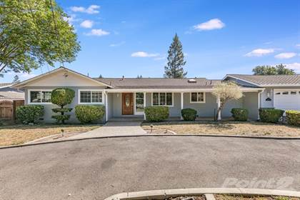 Single-Family Home for sale in 570 Union Ave , Campbell, CA, 95008