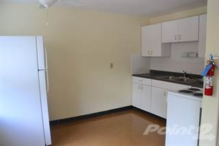 Apartment for rent in Hamilton Court - One Bedroom, State College, PA, 16801