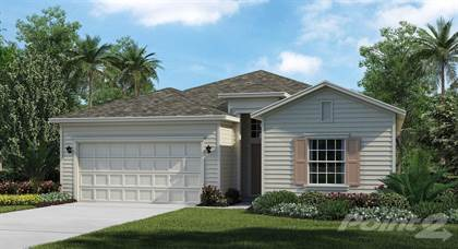 Singlefamily for sale in 75725 Lily Pond Ct, Yulee, FL, 32097