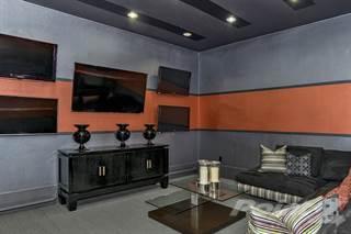 Apartment for rent in Acadia at Cornerstar Apartments - C1 (Auriga), Aurora, CO, 80016