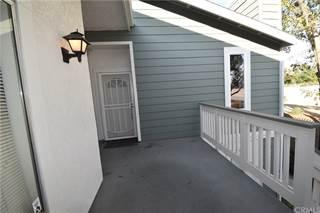 Condo for sale in 12169 Sylvan River 163, Fountain Valley, CA, 92708